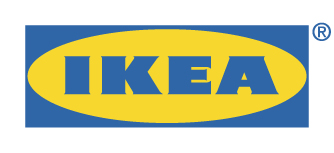ikea logo blue and yellow 72dpi.jpg