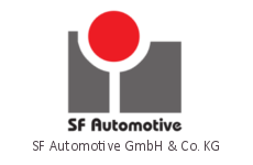 sf-automotive.png